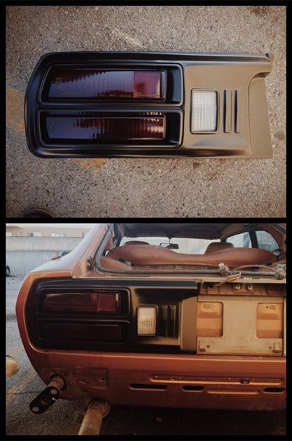 rearpanel2.jpg